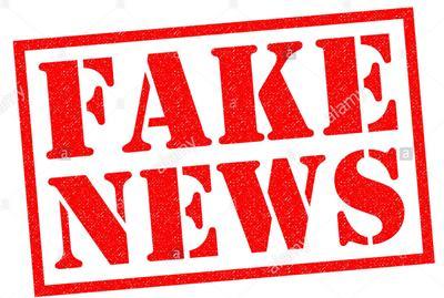 1807_Fake_News.jpg