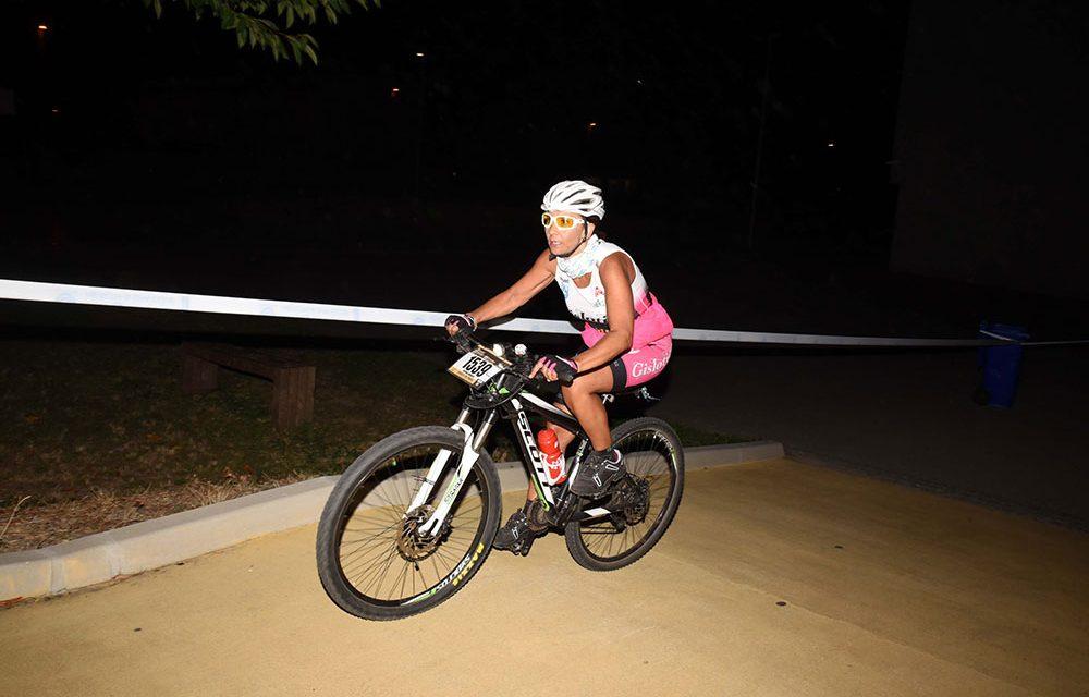 Primeiro triatlo noturno do país realiza-se sábado em Famalicão