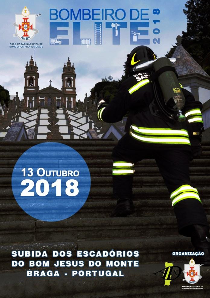 CARTAZ-BOMBEIRO-ELITE-2018