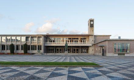 Assembleia Municipal de Santo Tirso aprova transferência de oito competências