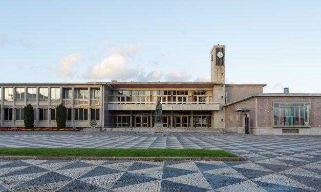 Câmara de Santo Tirso sobe para 8,8 ME indemnização exigida ao município da Trofa