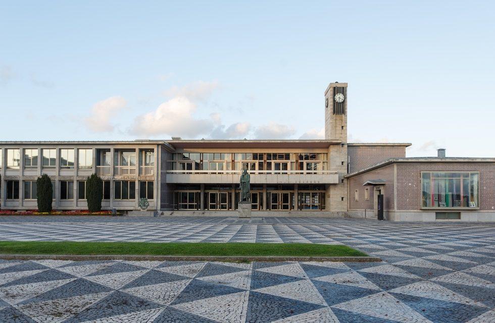 Partidos pronunciam-se após alterações na Câmara Municipal de Santo Tirso