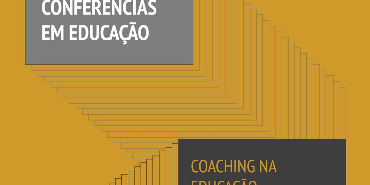 """Conferência sobre """"Coaching na Educação"""" na Secundária Camilo Castelo Branco"""