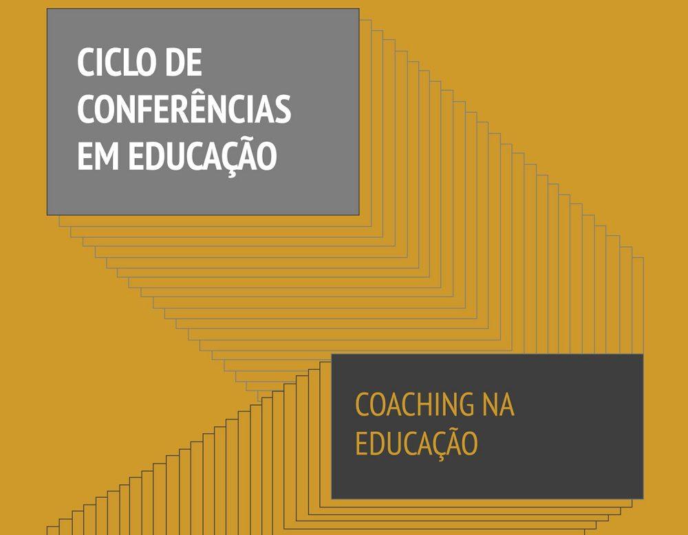 Cartaz_Coaching-na-Educação