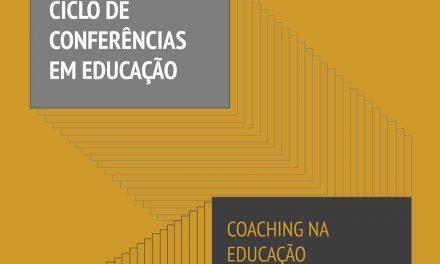 """Famalicão oferece """"Coaching na Educação"""""""