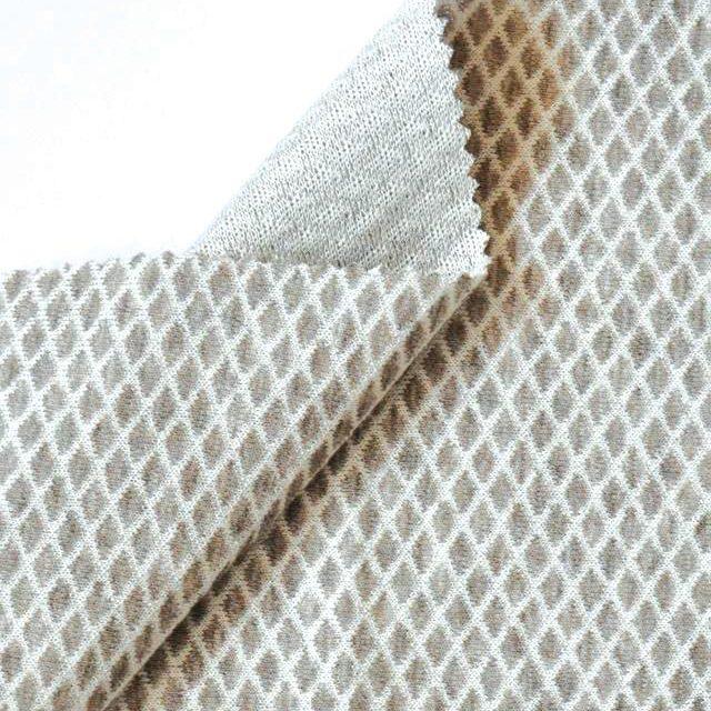 Inovafil cria fio feito de pelo de bovídeo dos Himalaias