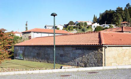 """Tourism Up"" procura projeto finalista em Famalicão"
