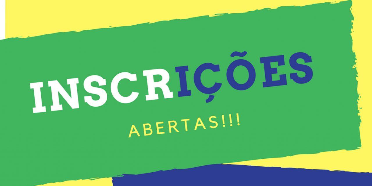 Inscrições abertas para Universidade Sénior de Vila das Aves