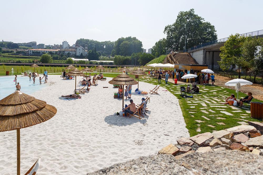 Praia-Urbana,-projeto-vencedor-OPJ-2016