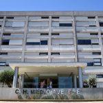 """Em """"rutura"""" com administração do Centro Hospitalar do Médio Ave, 60 enfermeiros recusam cumprir horas extra"""