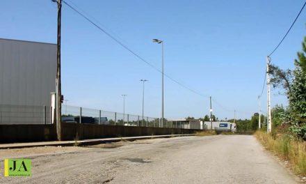 Requalificação da EN 318 e ligação Reguenga-Seroa são projetos para 2019, anunciou Câmara de Santo Tirso