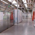 Economia digital no Têxtil e intraempreendedorismo em debate na Fábrica