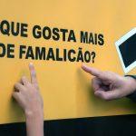 Festival Famalicão Visão'25 entra na reta final