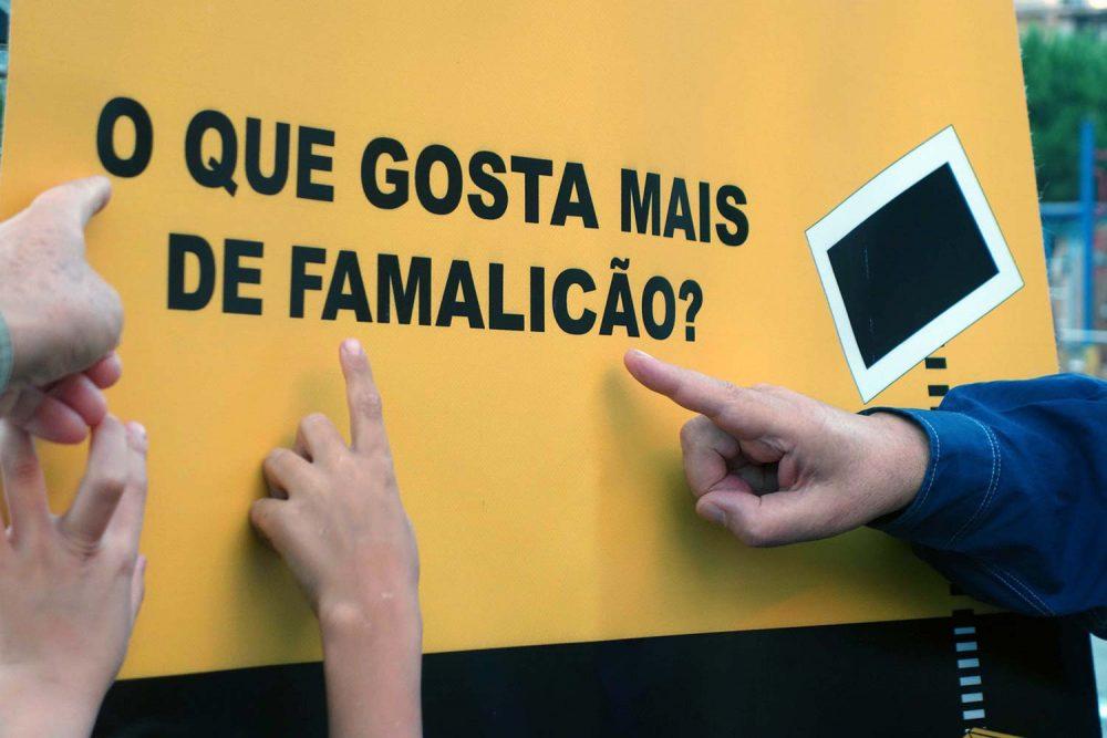 festivalfamalicao25