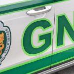Prisão preventiva para homem que à frente da GNR ameaçou matar mulher e sogra
