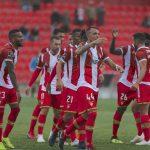 Crónica: Desportivo das Aves bate Rio Ave e afasta-se dos lugares de descida