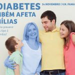CHMA assinala Dia da Diabetes