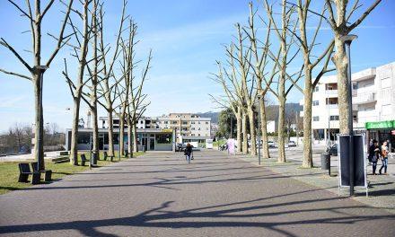 Famalicão cria novas áreas de reabilitação urbana em Joane e no eixo Bairro – Delães