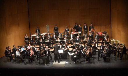 Banda de Riba de Ave prepara participação em concurso com dois concertos