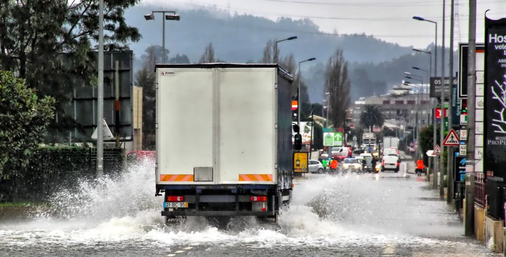 cheias-inundacoes-chuva