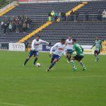 FC Famalicão: Reviravolta vale subida ao 2.º lugar