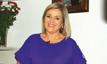 Joana Lima, Ex-Presidente da Câmara da Trofa, ilibada de acusações de peculato e abuso de poder