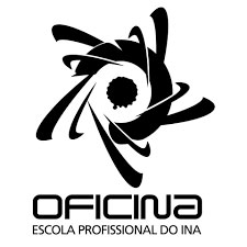 OFICINA promove palestra sobre marketing desportivo