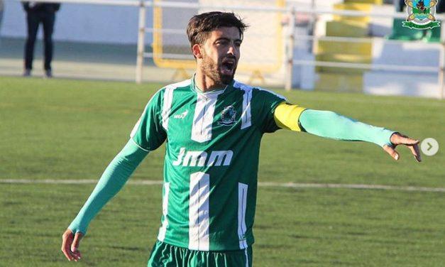 Campeonato de Portugal: Trofense regressa aos triunfos, S. Martinho empata e Oliveirense goleada