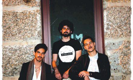 Banda de Santo Tirso e Famalicão vence prémio no FMUP Music Fest
