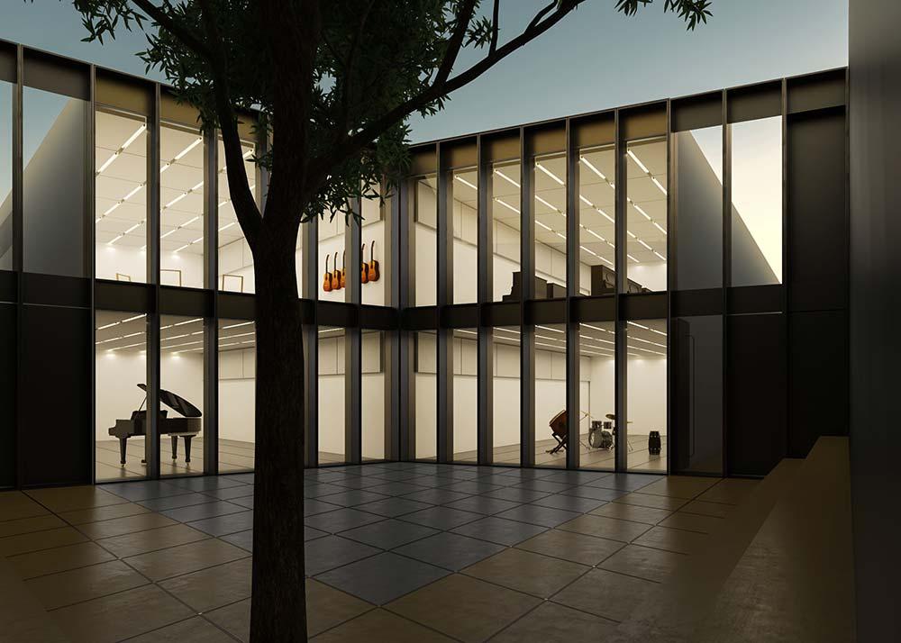 Imagem-3D-Campus