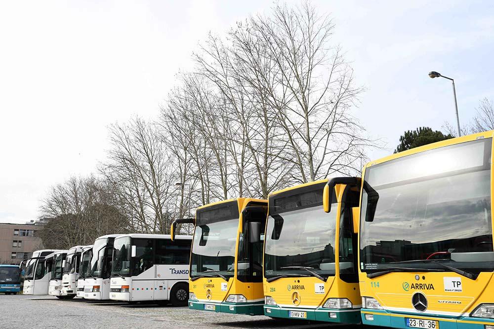 autocarros-famalicão