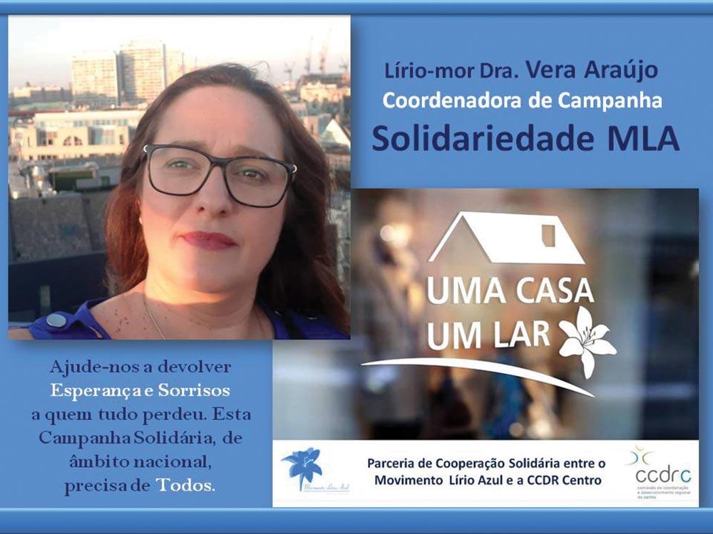 cartaz-lirio-azul