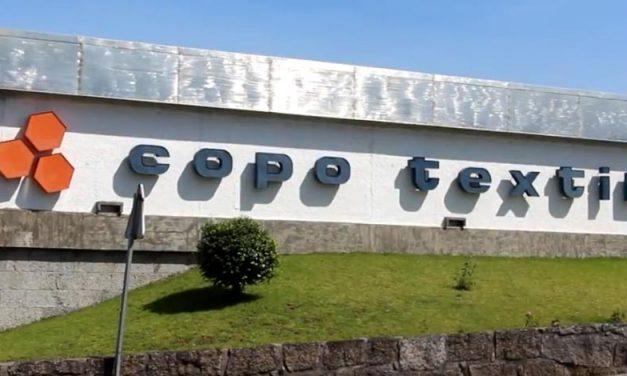 Copo Têxtil investiga sistema anti-roubo de carros através de reconhecimento inteligente de passageiros