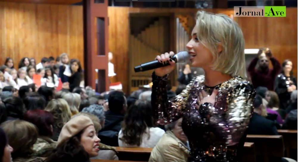 luciana-Abreu