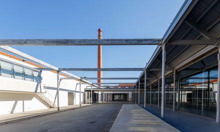 Santo Tirso acolhe Assembleia Geral da Associação das Coletividades Têxteis Europeias