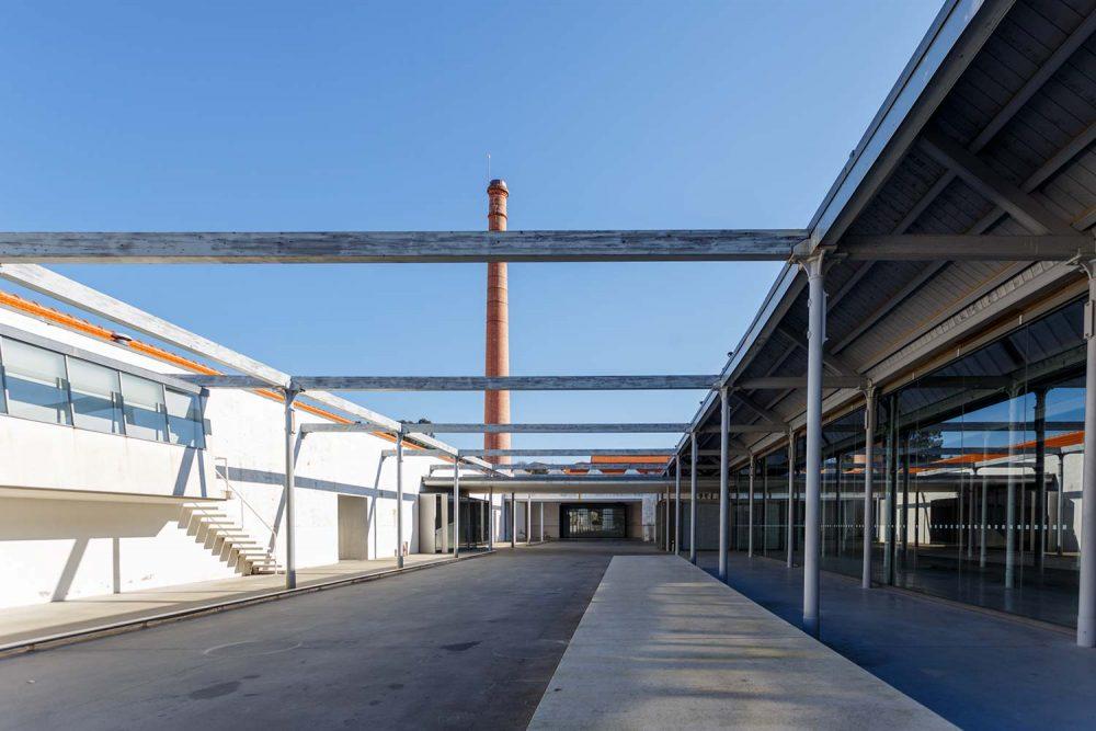A-Fábrica-de-Santo-Thyrso-é-um-dos-polos-deste-projeto-da-AMP