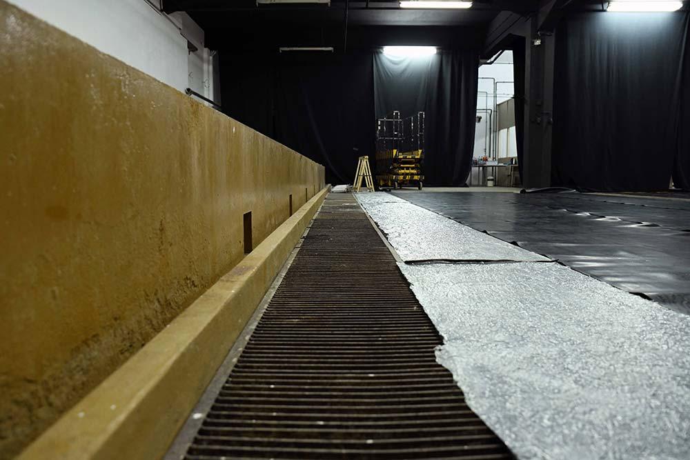 Cão-Danado-está-sedeado-num-espaço-com-600-m2-na-antiga-Reguladora-(2)