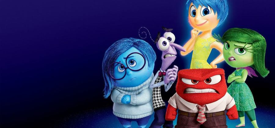 Divertida-Mente-Inside-Out-Filme-6