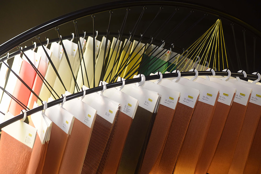 Olbo&Mehler-produz-têxteis-técnicos-para-aplicação-na-indústria-automóvel(1)