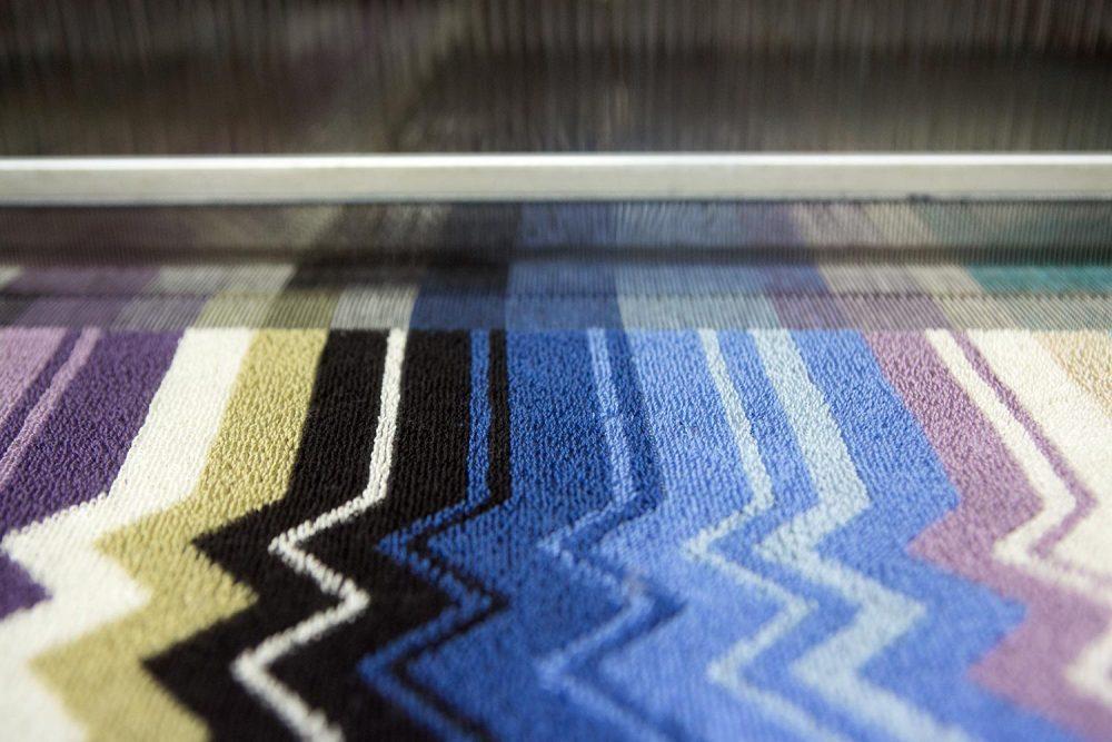 Património-Têxtil-e-Inspiração-Criativa-em-debate