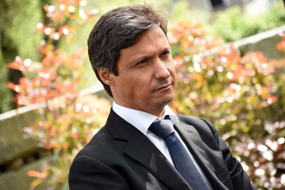 Paulo-Cunha