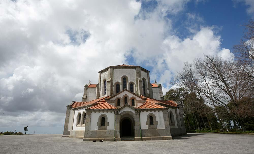 Câmara de Santo Tirso promove caminhada de Ano Novo