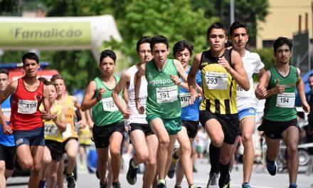 Câmara de Famalicão canalizou em 2018 mais de 2 milhões para o desporto
