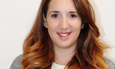 Joana Santos Silva candidata-se à JSD de Famalicão após demissão do presidente