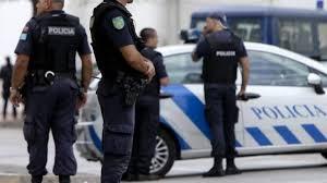 PSP deteve homem por tráfico de droga em Famalicão