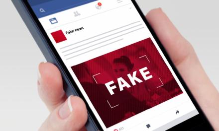 Autarcas discutem em Famalicão combate às fake news na comunicação municipal