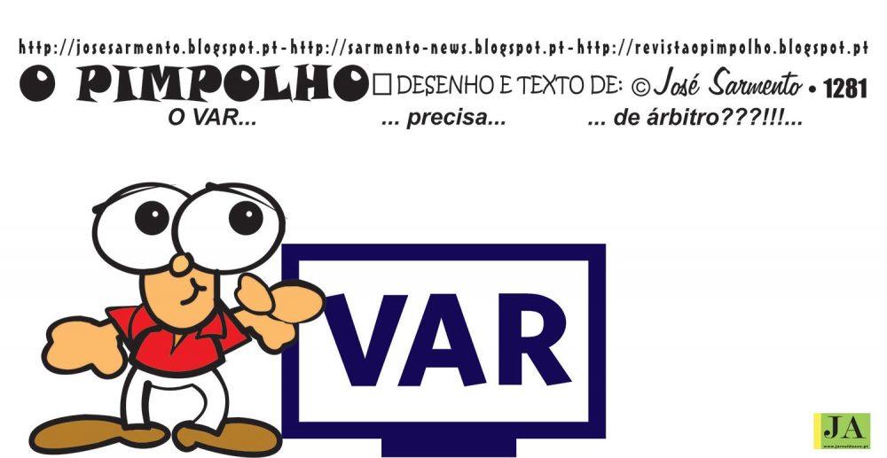 Jornal-Ave_Export-(8)