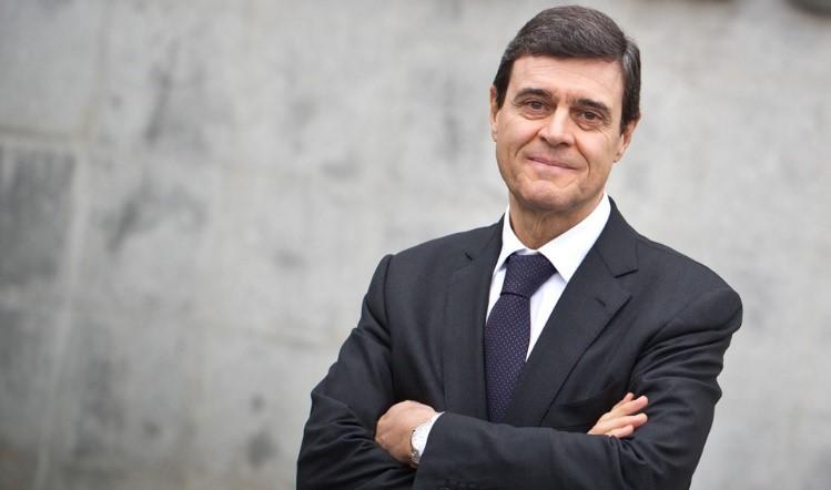 Luis Portela