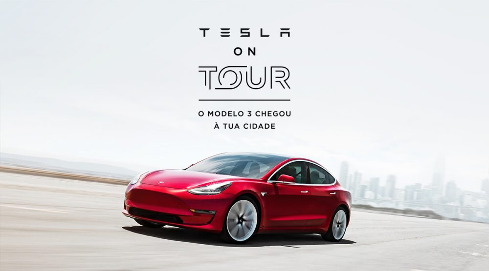 Model3OnTour_Hero_0114