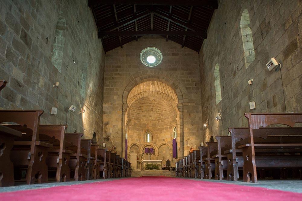Mosteiro-de-Roriz